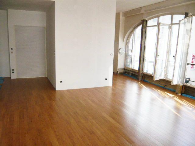 parquet bambou aiko bambou. Black Bedroom Furniture Sets. Home Design Ideas