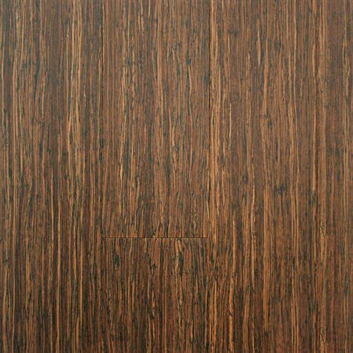 parquet walnut blue premium