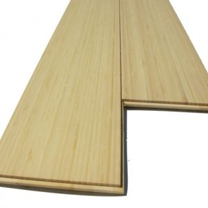Parquet de bambou CROSS VERTICAL NATUREL 1920x155x15