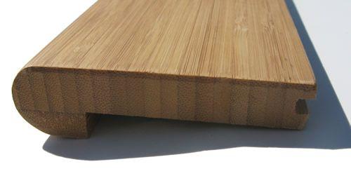 nez de marche parquet vertical ambre. Black Bedroom Furniture Sets. Home Design Ideas
