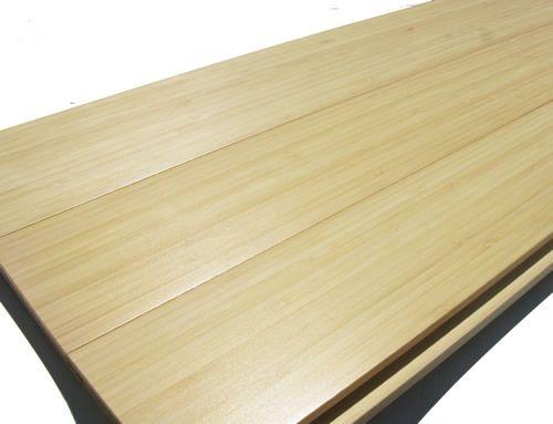 parquet bambou flottant massif parquet densifi aiko vng2 parquet bambou massif clipser. Black Bedroom Furniture Sets. Home Design Ideas