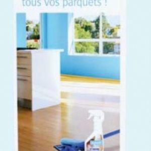 entretien parquet huile savon noir peinture gratuite. Black Bedroom Furniture Sets. Home Design Ideas