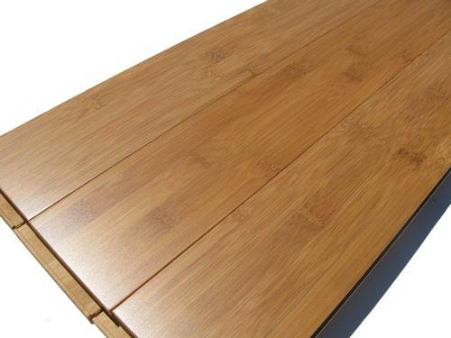 hag2 parquet bambou massif clipser horizontal ambre. Black Bedroom Furniture Sets. Home Design Ideas