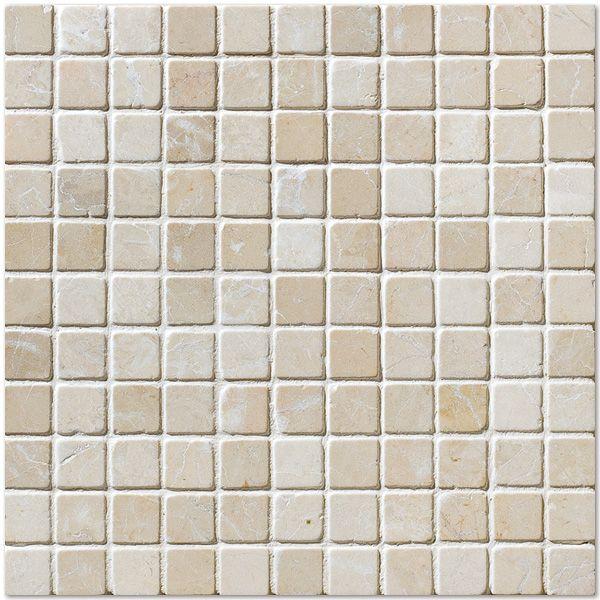 Mosaique Salle De Bain Beige Solutions Pour La D Coration Int Rieure De Votre Maison