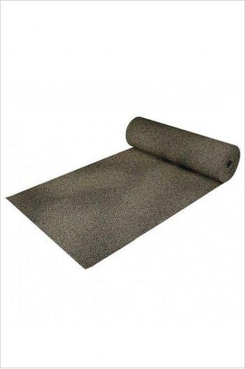 sous couche parquet damtec kraiburg 15m2. Black Bedroom Furniture Sets. Home Design Ideas